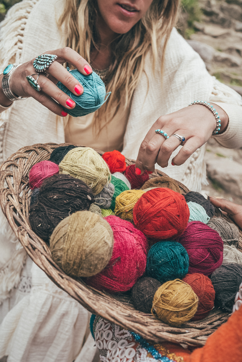 Weaving-15.jpg