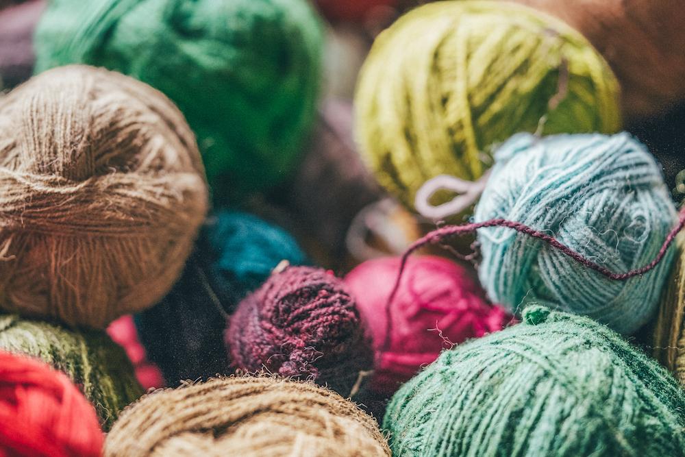 Weaving-20.jpg