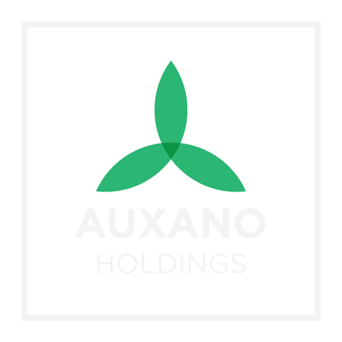 Auxano Holdings