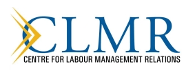Centre for Labour Management Relations