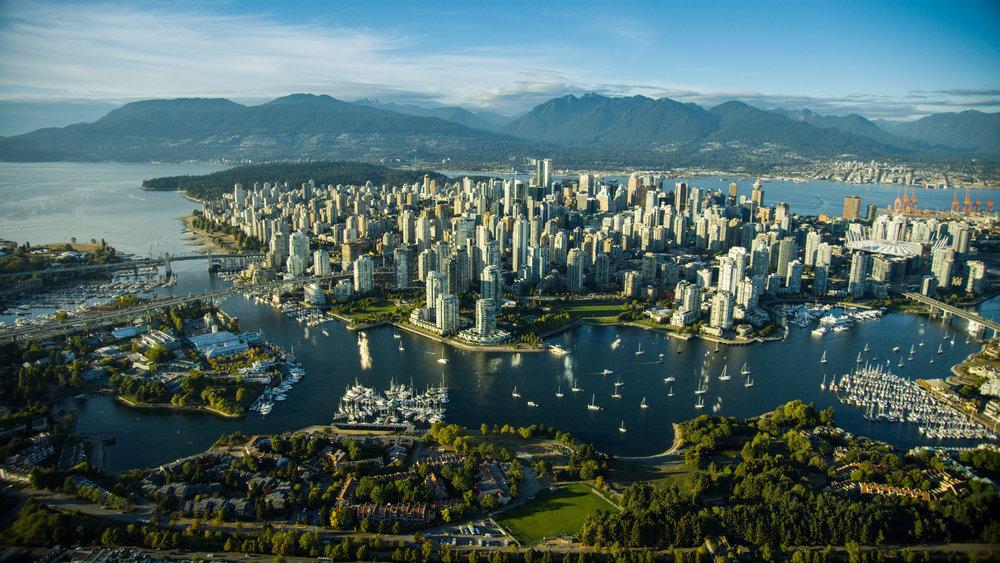 Vancouver Aerial 2017.jpg
