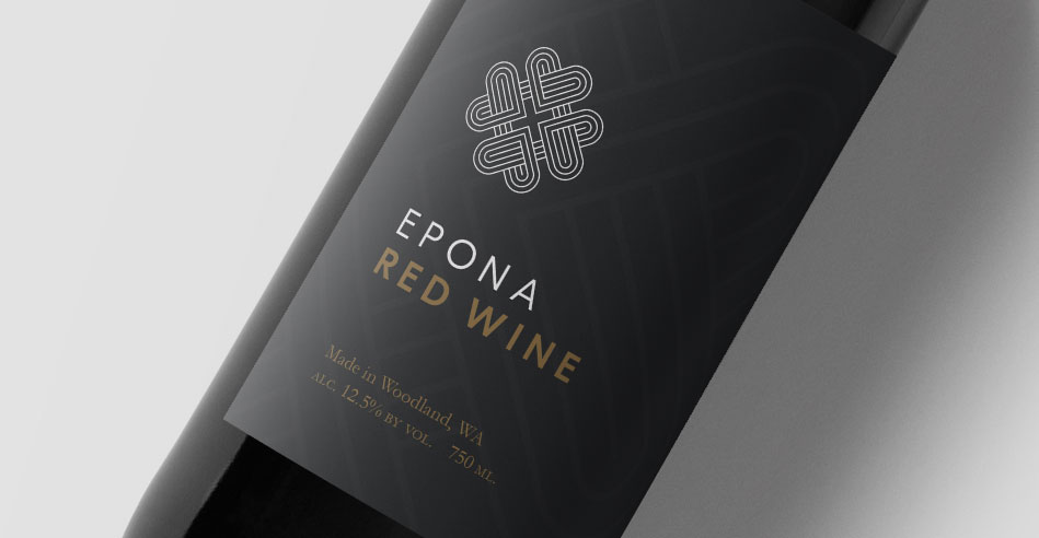epona_red-wine-detail2.jpg