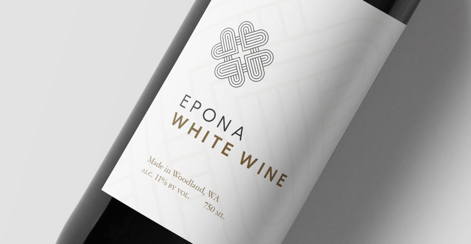 epona_white-wine-detail2.jpg
