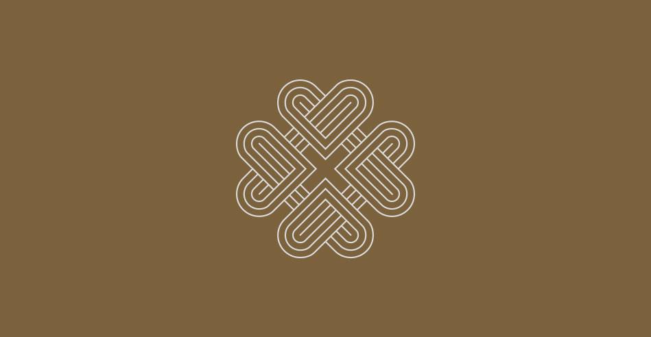 epona_logo.jpg