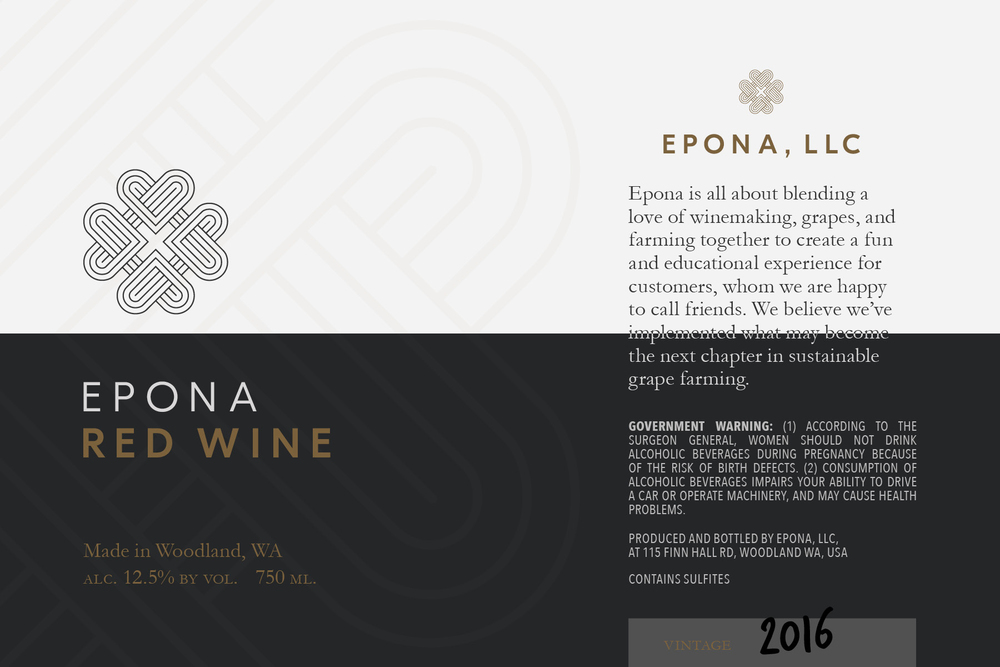 epona_wine-label_detail.jpg