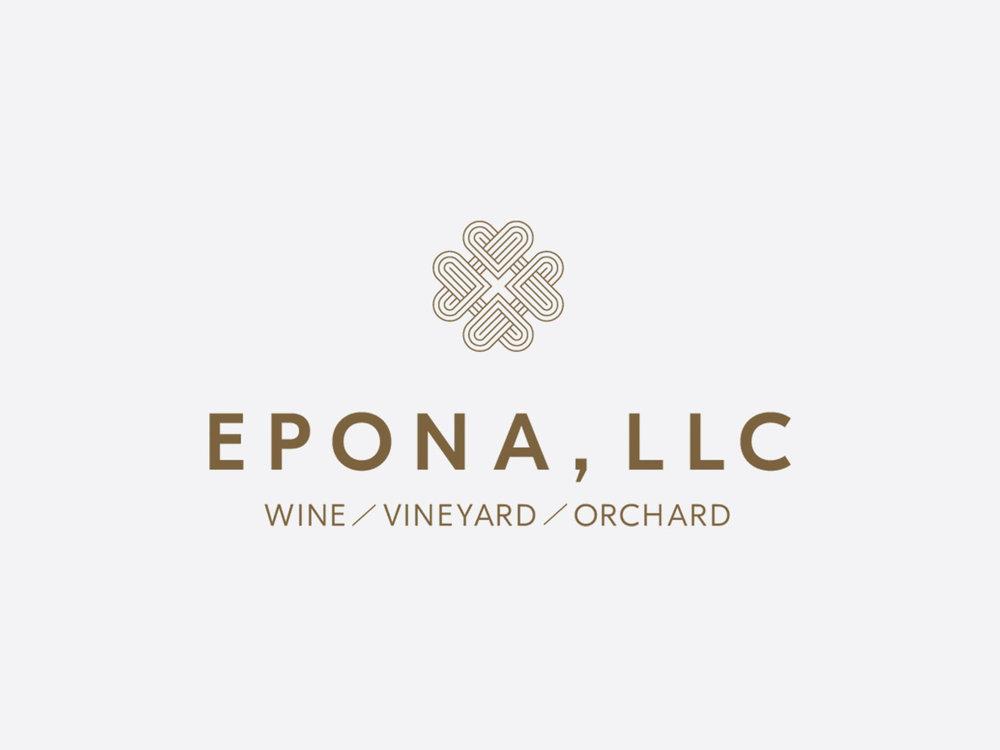 logos_epona.jpg