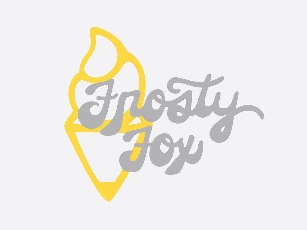 logos_frosty-fox.jpg