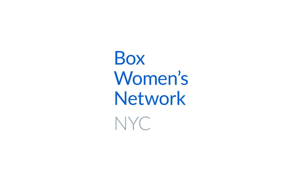 1-BWN-logo1.png