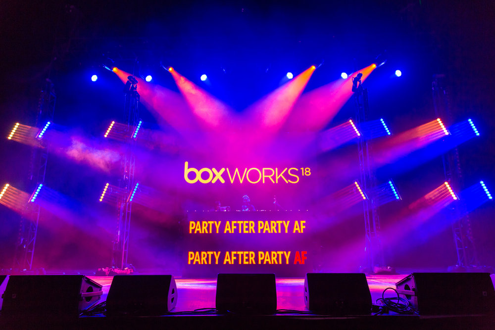 BoxWorks2018_Day3_AfterParty_015.jpg