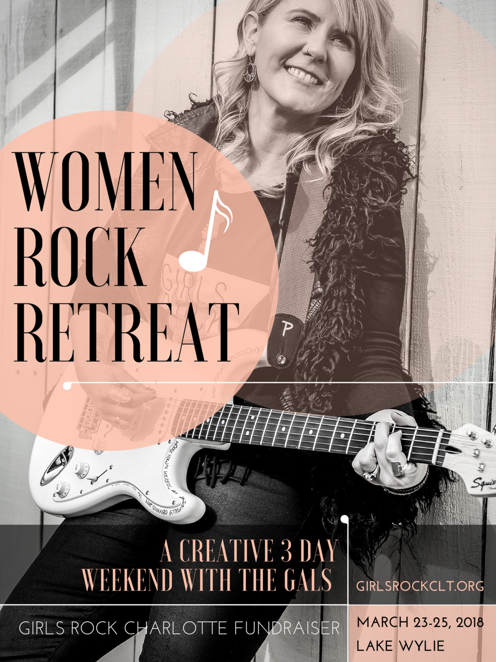 Womenrockretreat (2).png