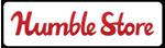 HUMBLESTORE copy.png