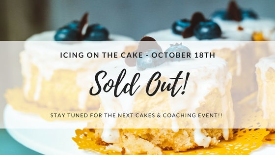 CAKES & COACHING - OCTOBER 18TH.jpg