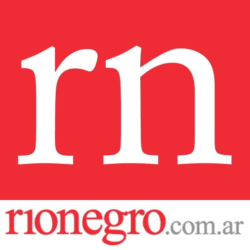100 tazas diferentes en 100 días By Rionegro Rionegro: Sep 2015