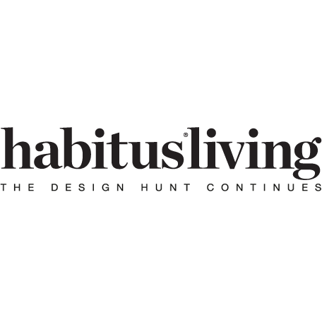 Habitus Loves...Australian-Designed Gifts for Christmas   By Rebecca Gross    Habitus Living , Dec 2015
