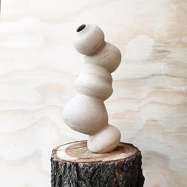 Sculpture 01.