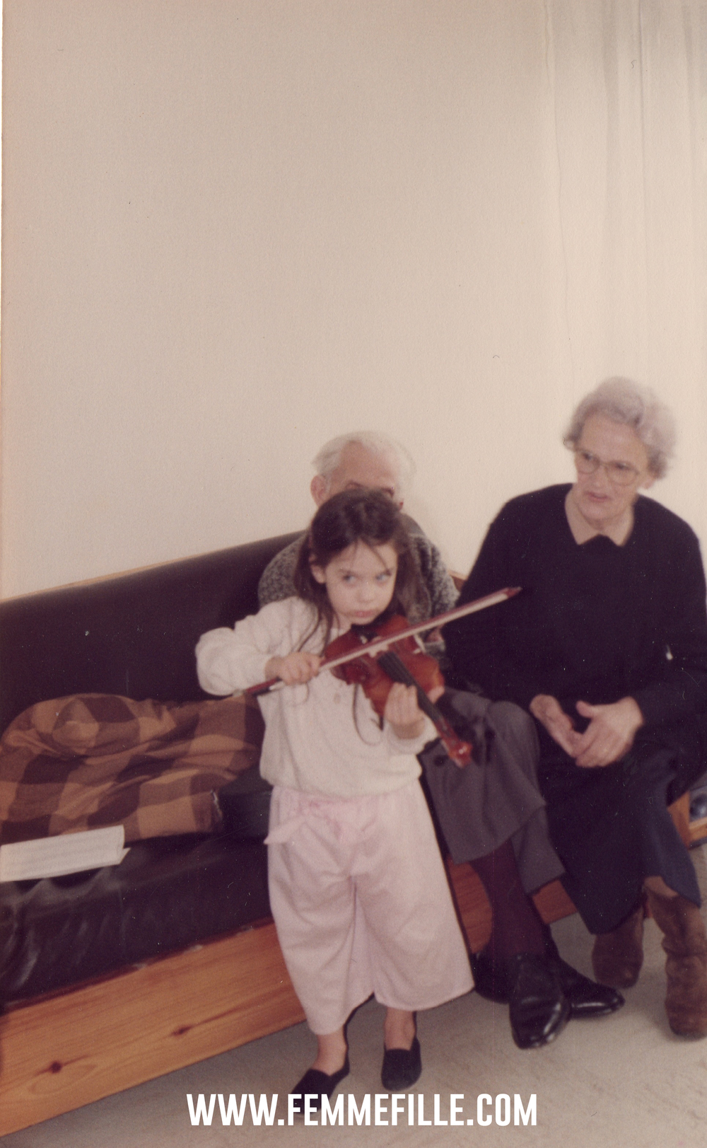ISA Home Violin.jpg