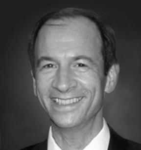 Dr. John Wozney