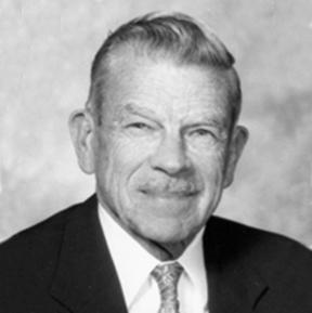 Dr. Phillip Boyne