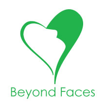 Beyond Faces Foundation