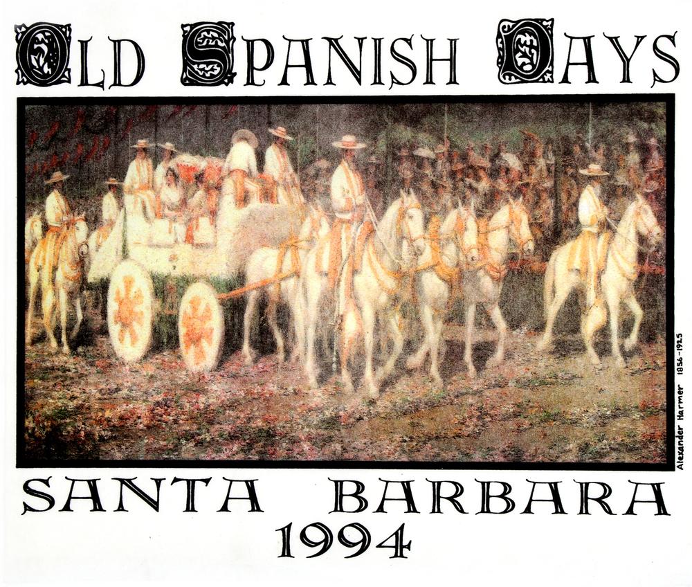 OldSpanishDays.jpg