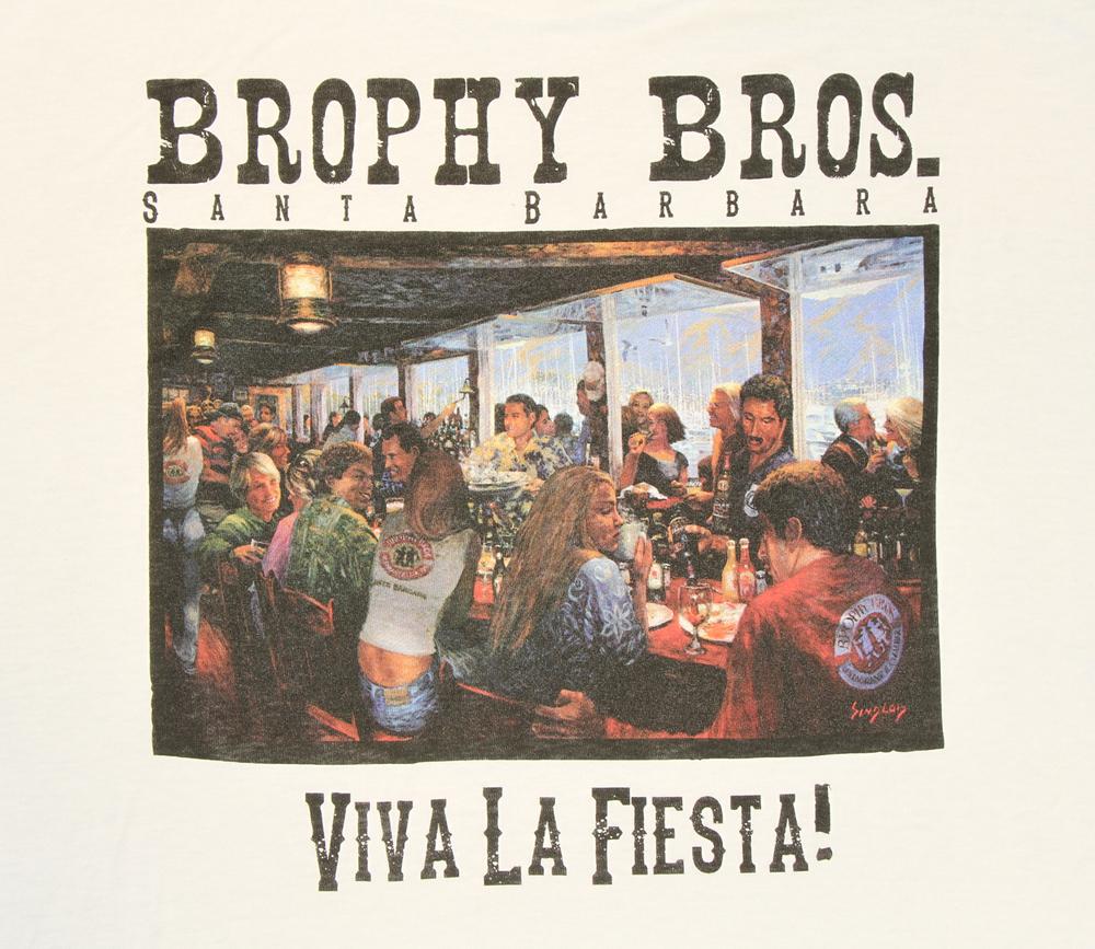BrophyBrosVivaLaFiesta.JPG