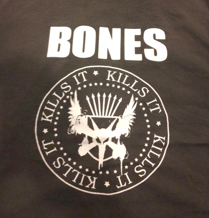 BonesKillsIt.jpeg