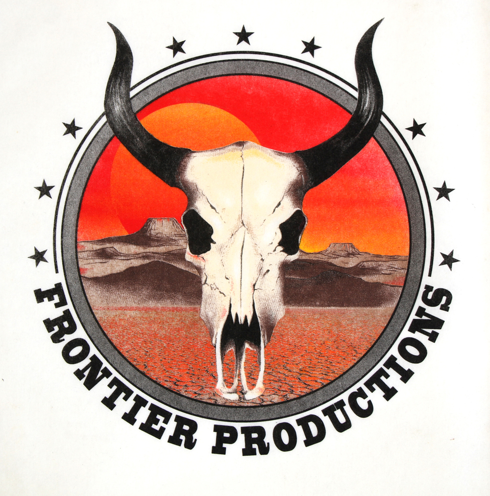 FrontierProductions.jpg