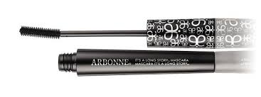 Ready for the best mascara of your mother-fu$%(*! life?! Well you've just stumbled upon it...cruelty free of course.