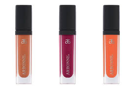Lippy. Glossies. Gimme. Now.