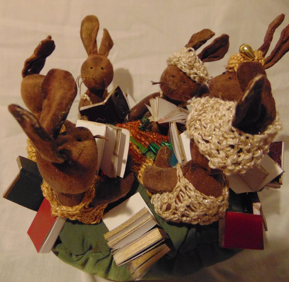 Chocolatebunnies5