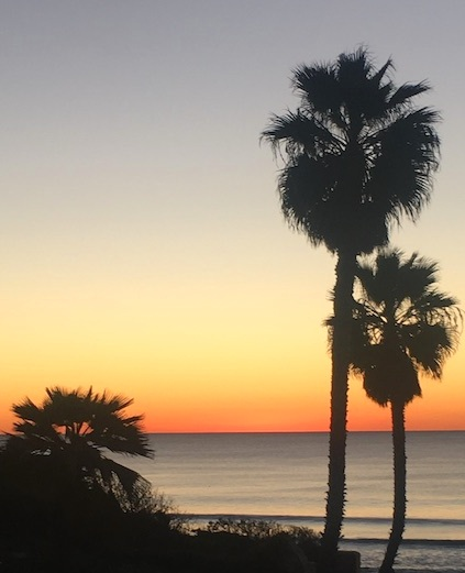 NYE Sunset SD.JPG