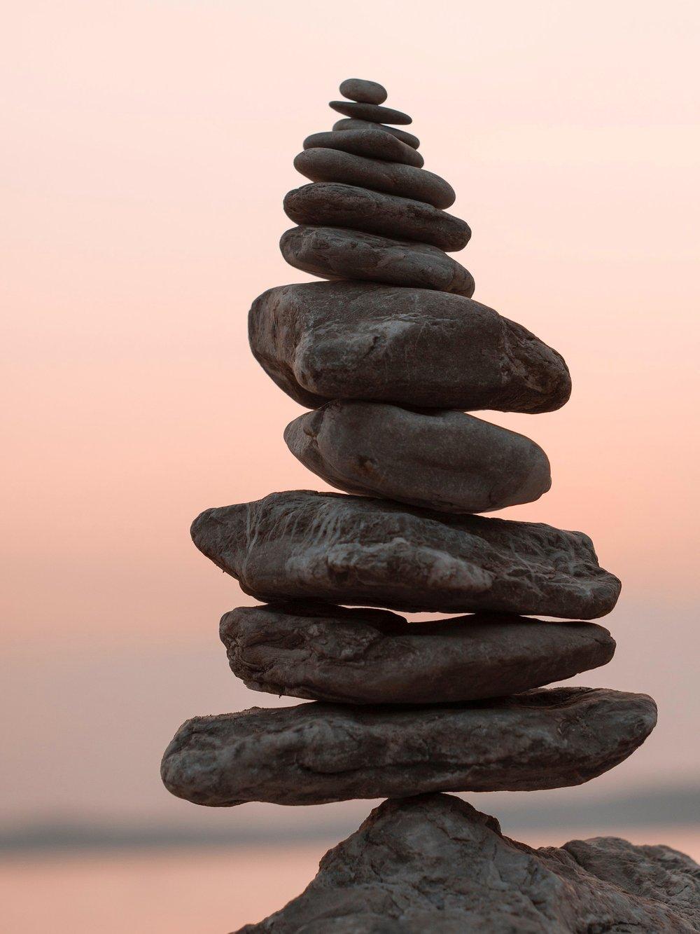 cairn_stones.jpg