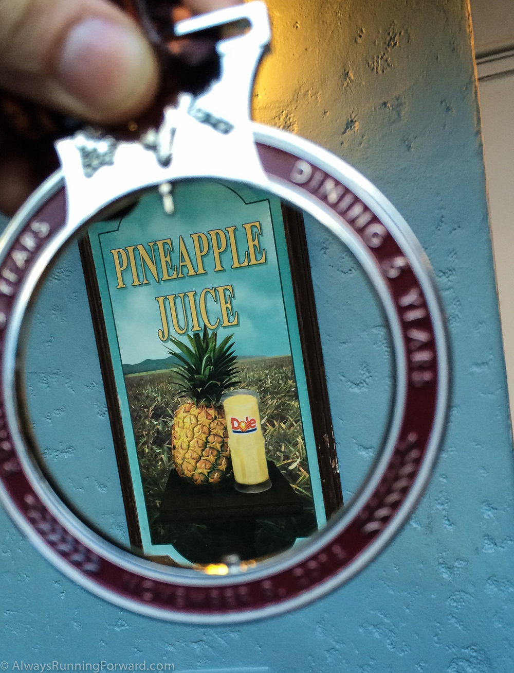2014 Wine & Dine Making Lemonade Outta (30 of 46).jpg
