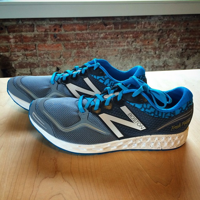new balance boston cheap new balance tennis shoes