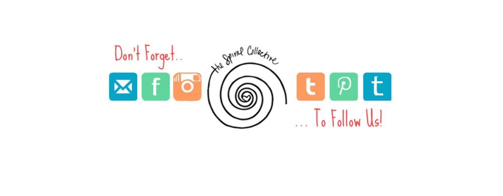 Spiral Collective Social Media.jpg