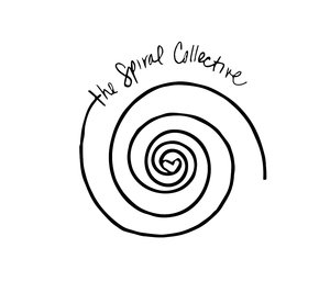 The Spiral Collective