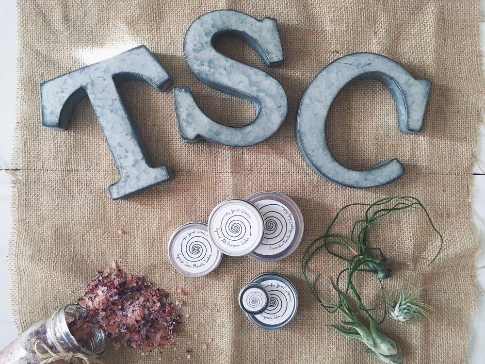 TSC Flat Lay Filter.JPG