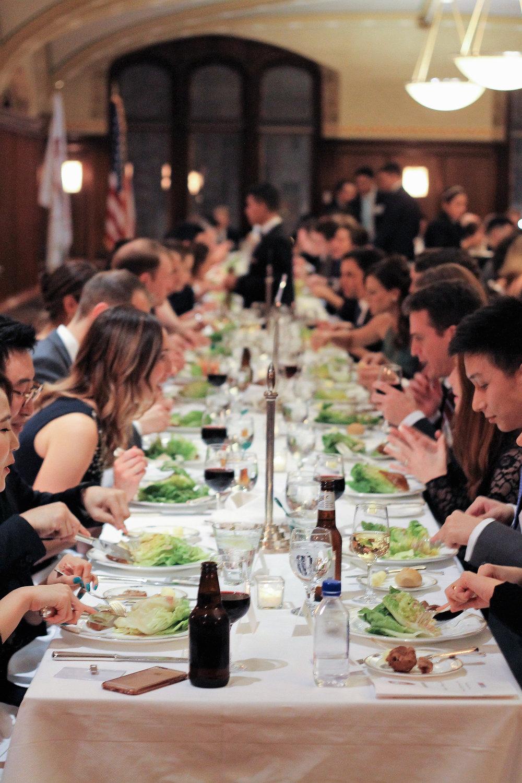 AFG Dinner-14.jpg