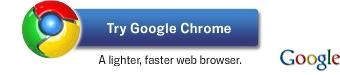 Get google.jpg
