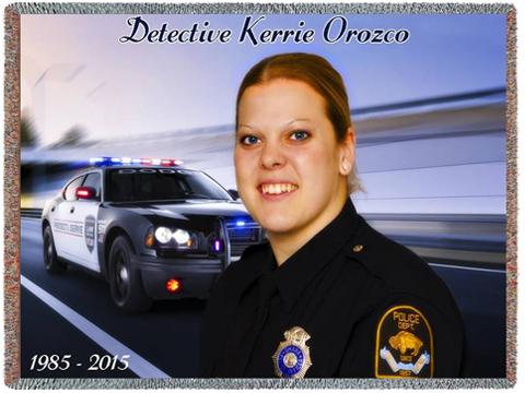 Detective Kerrie Orozo.jpg