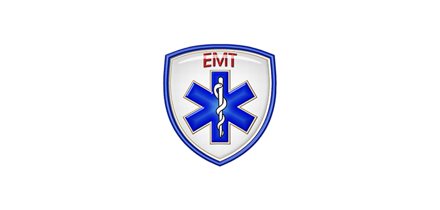 Cap-Panel-Casket-Insert-EMT-badge-B.jpg
