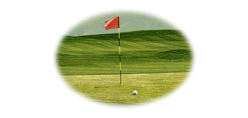 Cap-Panel-Casket-Insert-Golf.jpg