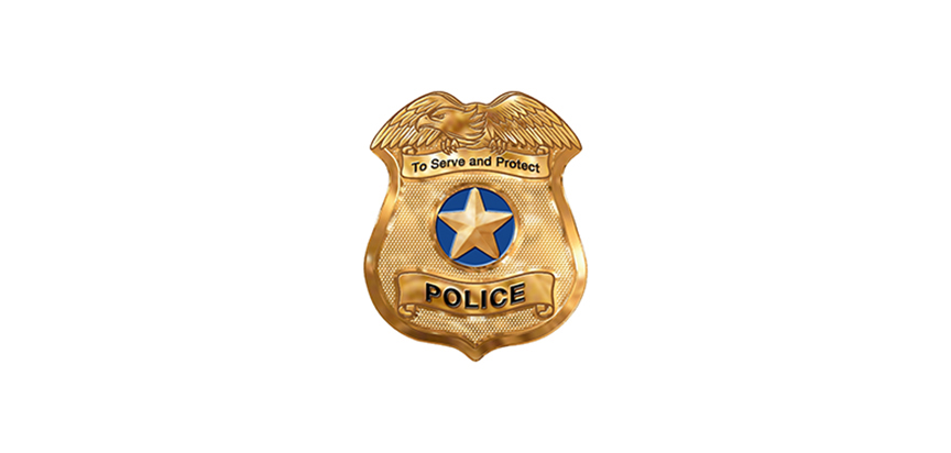 Cap-Panel-Casket-Insert-Police-Badge.jpg