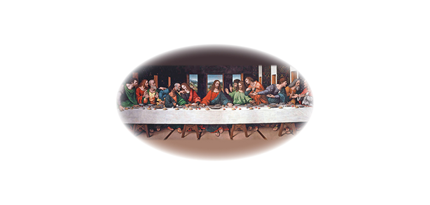 Cap-Panel-Insert-Last-Supper.jpg
