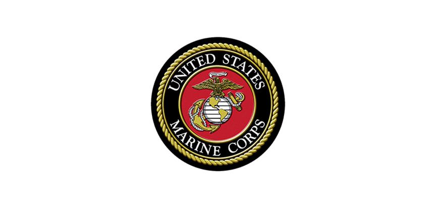 Casket-Cap-Panel-Insert-MarinesSeal.jpg