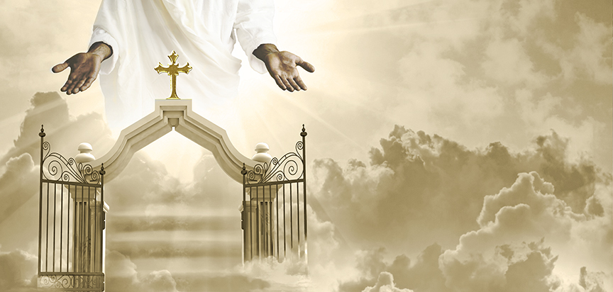 Gates-of-Heaven-Cream-II-Cap-Panel-Insert.jpg