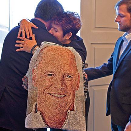 tribute-blanket-greiving-widow.jpg
