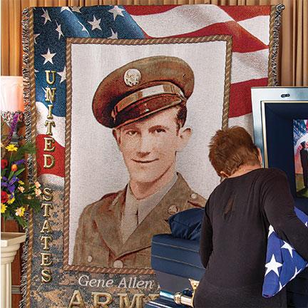 tribute-blanket-american-widow.jpg