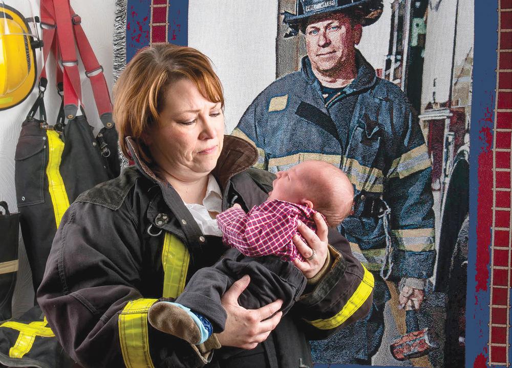 firefighter-tribute-blanket.jpg