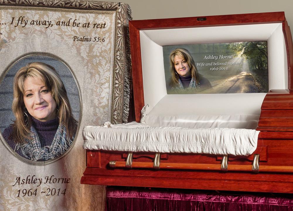 tribute-Blanke-woman.jpg